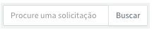 busca-solicitacao-visto-app
