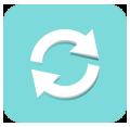 status_sinc